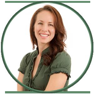 Dr. Lauren Deville