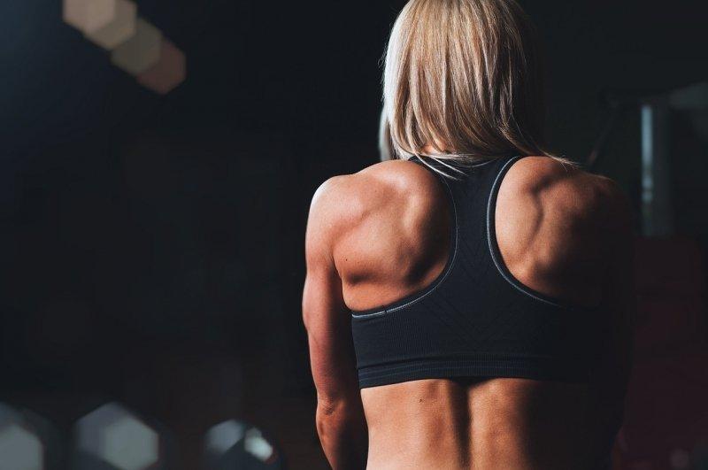 starting strength program