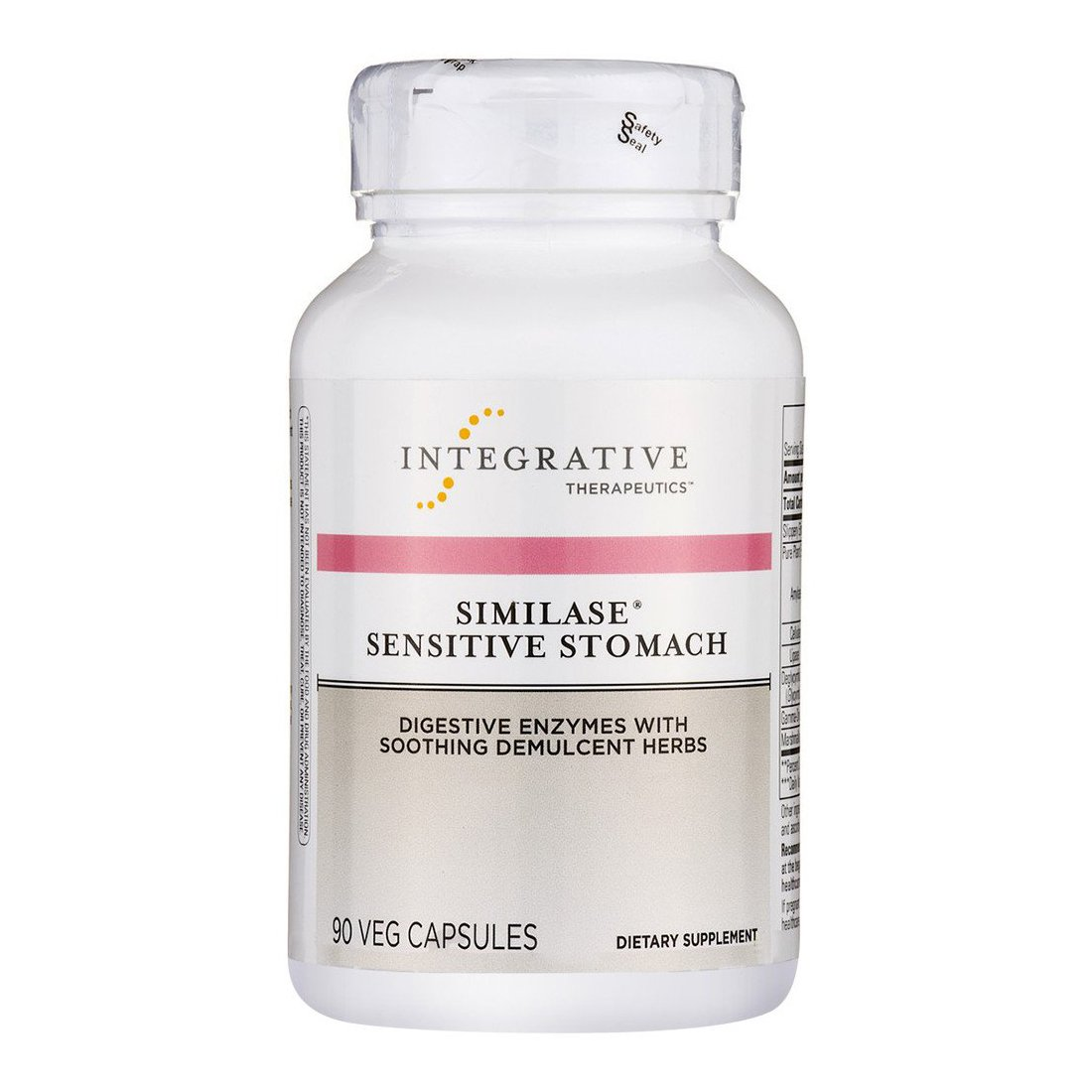 Similase Sensitive Stomach