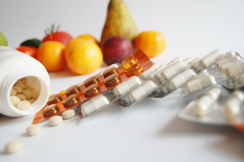 nutritional supplements everyone should take
