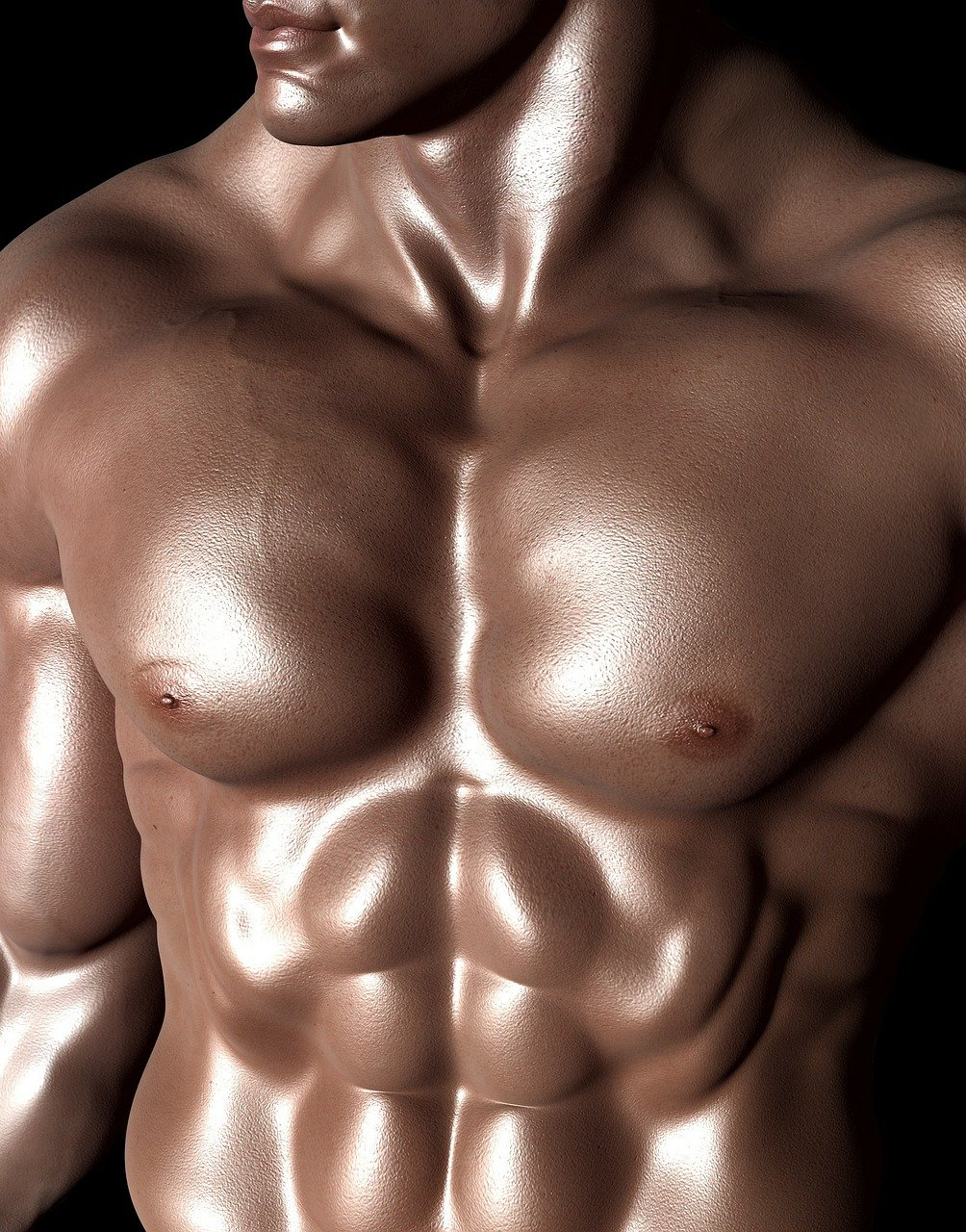how to stimulate testosterone production