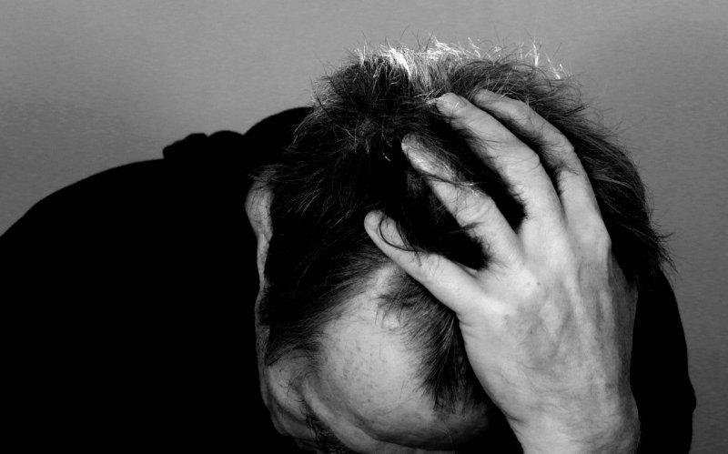 depression-hypothalamus