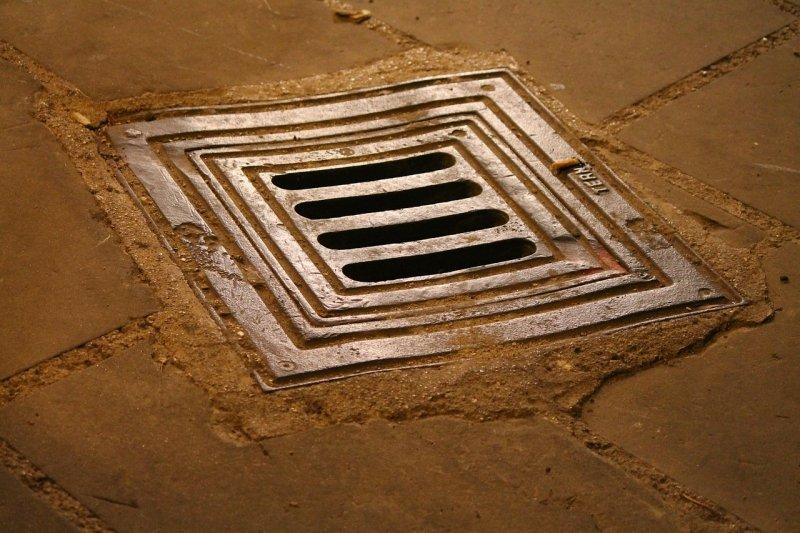 drain-energy