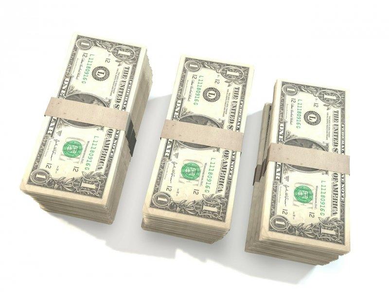 affordablecareact