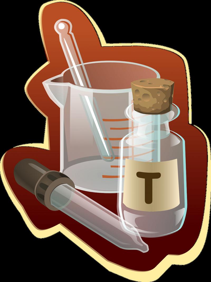 chemicalsthyroid