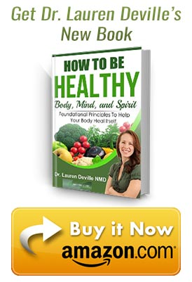 How To Be Healthy available on Amazon now!