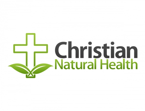 New Podcast Announcement: Christian Natural Health