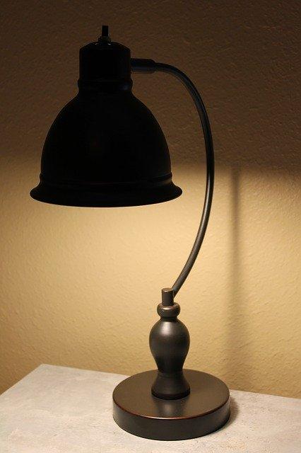 lamp-1013549_640