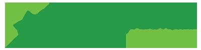Dr. Lauren Deville Logo