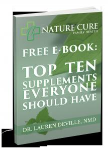 free-e-book-cover