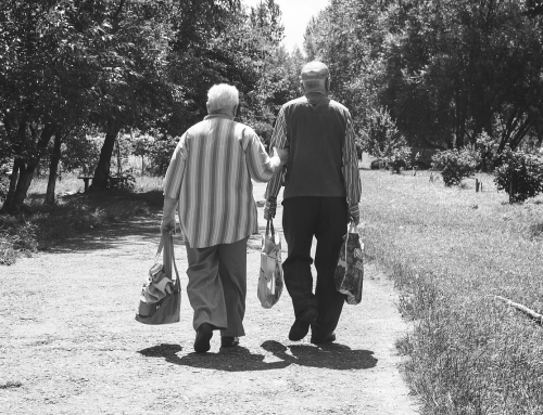 Top Habits to Maximize Longevity