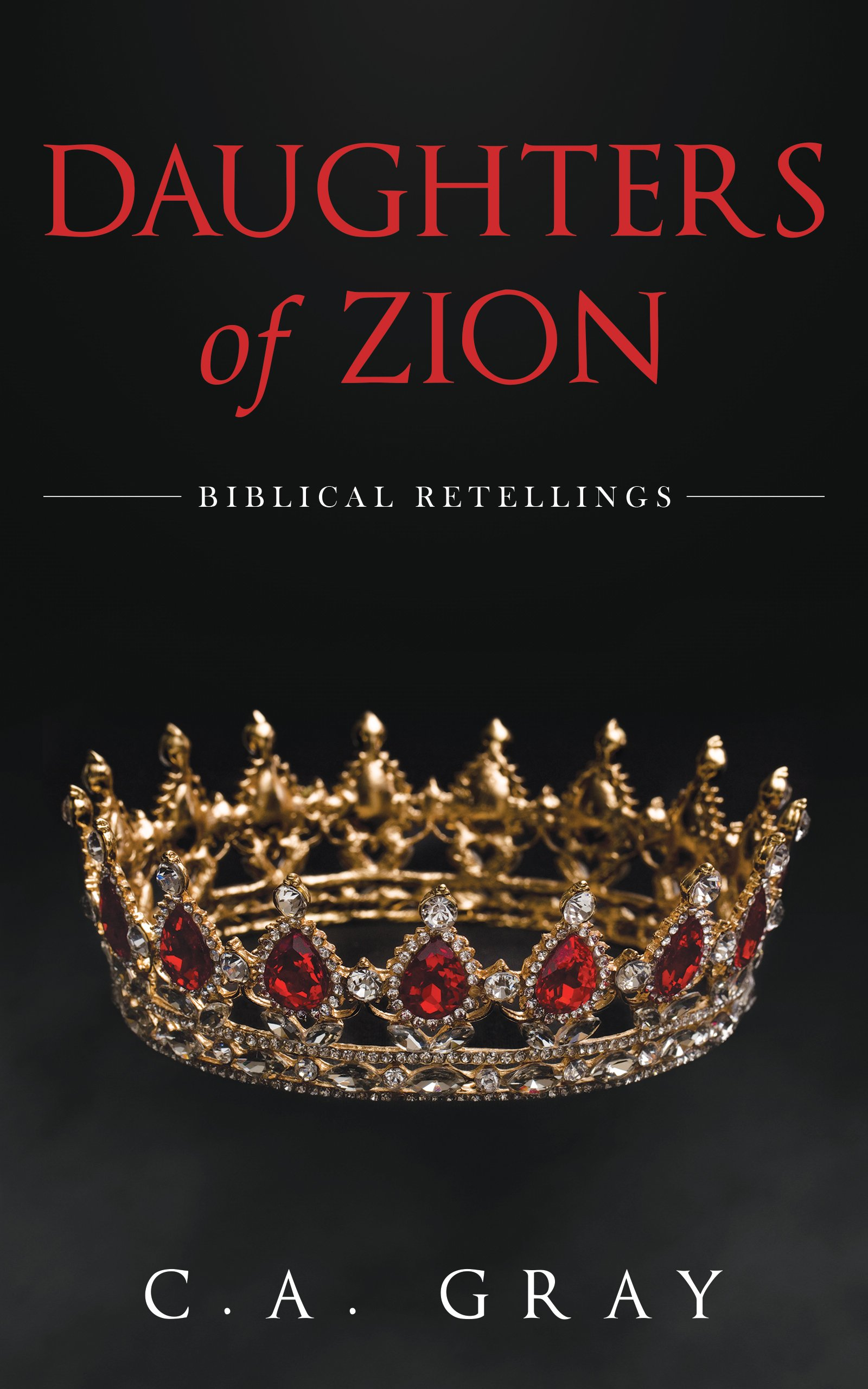 daughter-of-zion